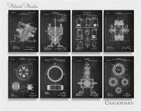 list of inventions by nikola tesla best 25 nikola tesla patents ideas on nikola