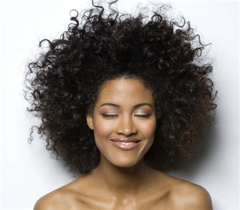 natural hair dressers for black women in baltimore maryland try one of these cincinnati natural hair salons for a new