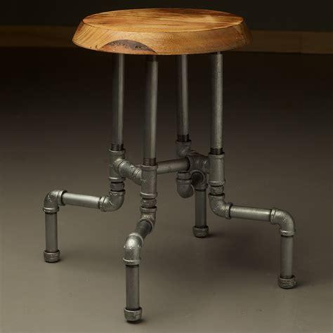 Buy Plumbing Seating Archives Pipe Furniture