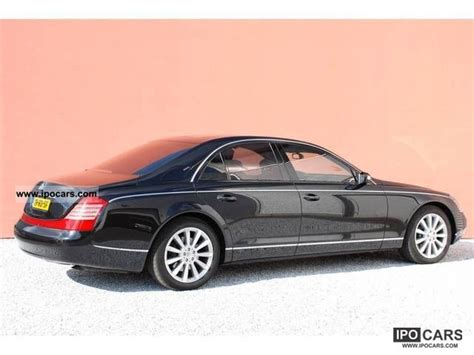 auto air conditioning repair 2005 maybach 57s regenerative braking service manual how to take bumper off 2005 maybach 57 service manual how to take bumper off