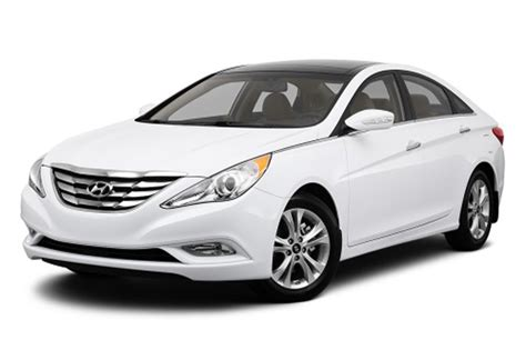 2014 honda sonata 2013 vs 2014 honda accord changes autos post