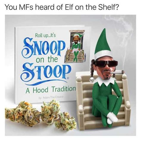 Where Can You Get An On A Shelf by Dopl3r Memes You Mfs Heard Of On The Shelf