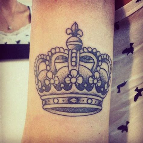 tattoo queen crown 101 best images about tattoo inspirations on pinterest