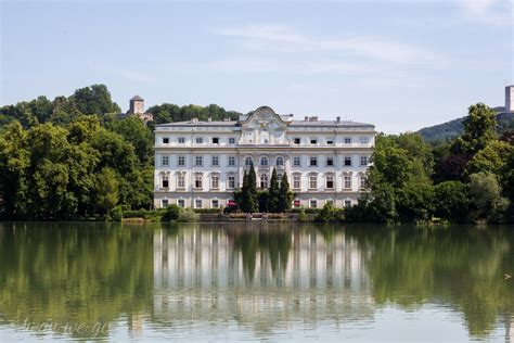 von trapp house sound of music salzburg austria
