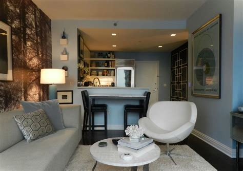 small spaces living room lighting tips for small space living small room