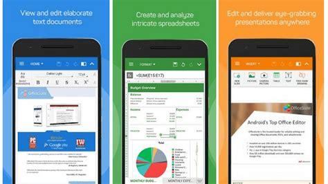 officesuite 8 pro apk free officesuite 8 pdf editor premium 8 9 6282 apk free