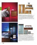 catalogue ikea 2006 pdf
