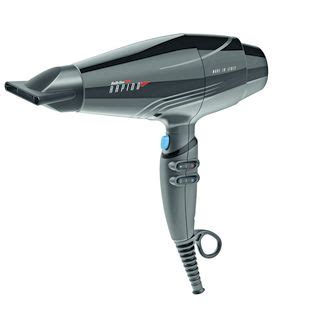 Babyliss Hair Dryer Ulta 4 easy time savers for your morning hair and