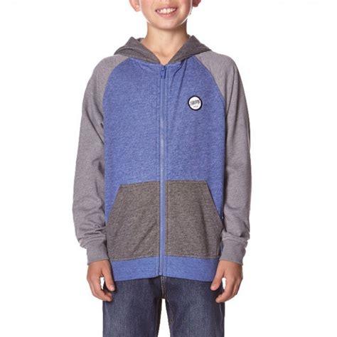 Billabong Gift Card Balance - sweatshirt billabong balance junior