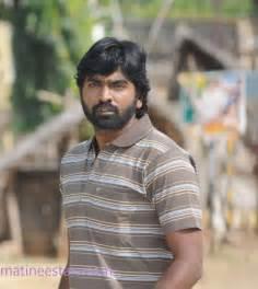 vijay sethupathi best actor vijay sethupathi tamil actor fan photos vijay