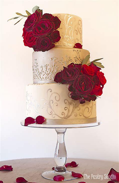 luxury custom wedding cakes  daytona beach fl  pastry studio