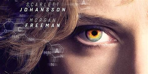 film lucy 2014 full movie watch lucy 2014 online free watch free movies online