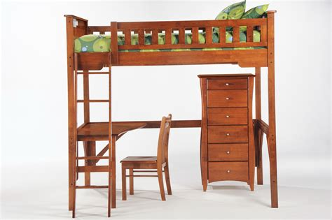 bunk bed with desk underneath costco bunk bed desk combo costco 28 images loft bed with