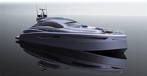design effect international asv namaste 72 motor yacht design by studio sculli and