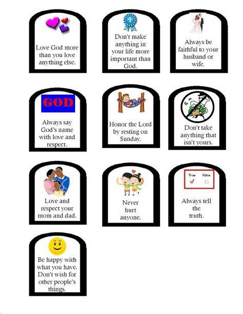 Ten Commandments Jpg 618 215 800 Great Ten Commandments