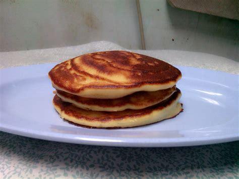 cara membuat pancake untuk anak cara membuat pancake cerita anak smk