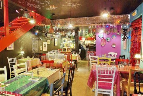 Chez Meme - chez m 233 m 233 paris avis sur les restaurants tripadvisor