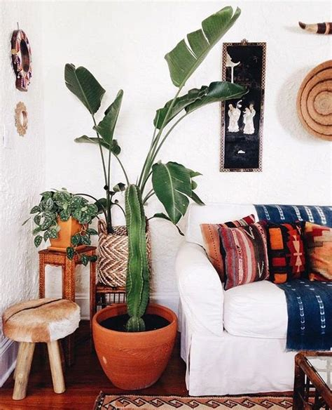 home decor interior design blogs 7 summer home decorating ideas interior design home decor