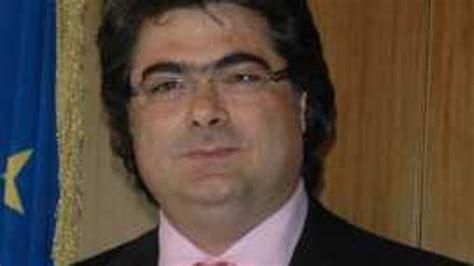 Shock Casoli D Agostino Chiuse Le Indagini Il Verbale Shock Della