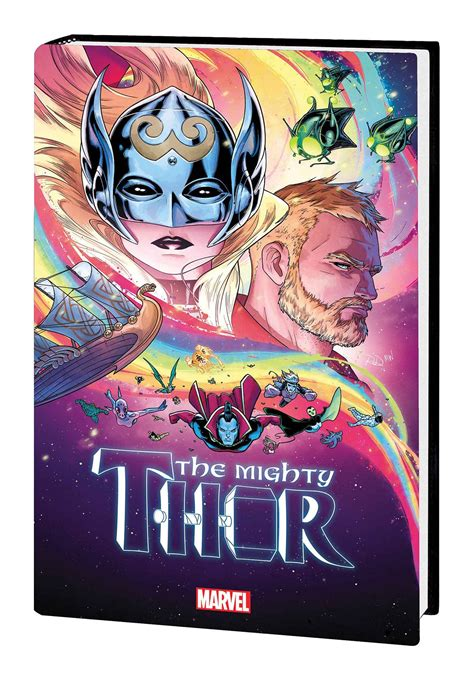 mighty thor vol 4 the war thor the mighty thor vol 3 asgard shi ar war fresh comics
