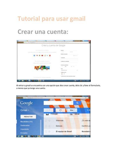 tutorial para usar zanti tutorial de para usar gmail