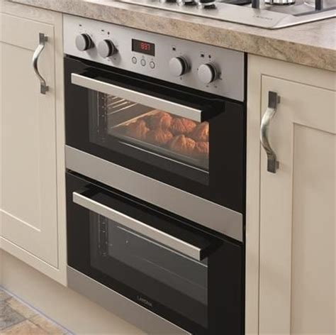 30 cooktop base cabinet can a double oven fit in base cabinet google search