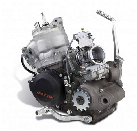 Ktm 200 Engine 2012 Ktm 200 Exc Motorcycle Review Top Speed