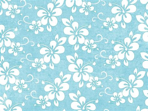vintage patterns free 15 vintage patterns free pat png vector eps format