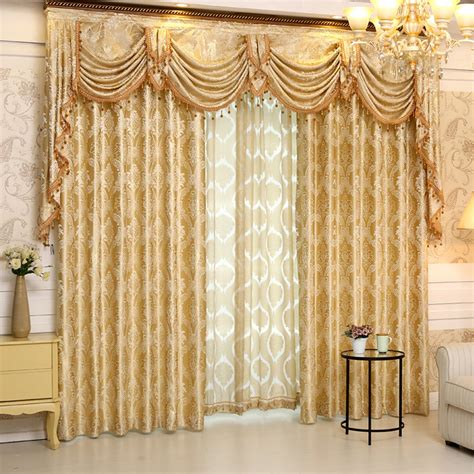 curtains wholesale online buy wholesale bedroom curtain set from china