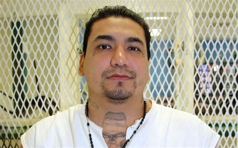 anthony daniels texas texas inmate executed over 8 robbery al jazeera america