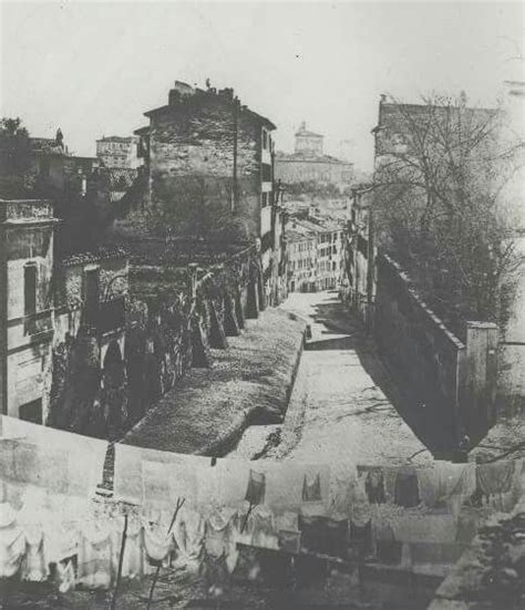 via capo le roma 1706 best images about roma sparita on villas