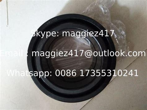 Bearing Rod Ends Sb 70 A Asb 70x110x58 mm bearing rfq 70x110x58 mm bearing high