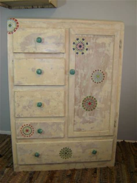 Dresser Closet Armoire 37 Best Images About Chifforobe On