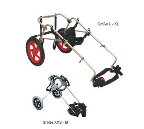 sedia a rotelle per cani 101 market carrello sedia a rotelle per cani disabili a