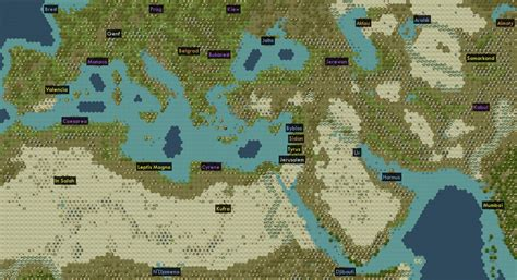 civ5 africa map extended europe 22 civs tsl page 5 civfanatics forums