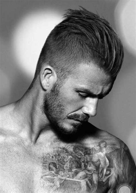 sidecut men 20 best hair cuts for men mens hairstyles 2018