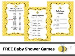 Baby shower cakes baby shower diaper amcordesign us