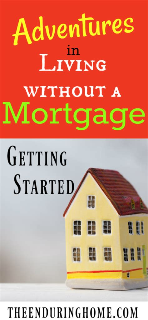 how to get a house without a mortgage start homesteading now no matter where you live