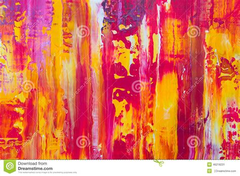 abstract paint color background stock photo image 46218231