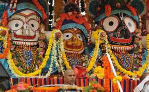 Home Design Story Free Download Video Watch Live Jagannath Rath Yatra 2017 Car Festival