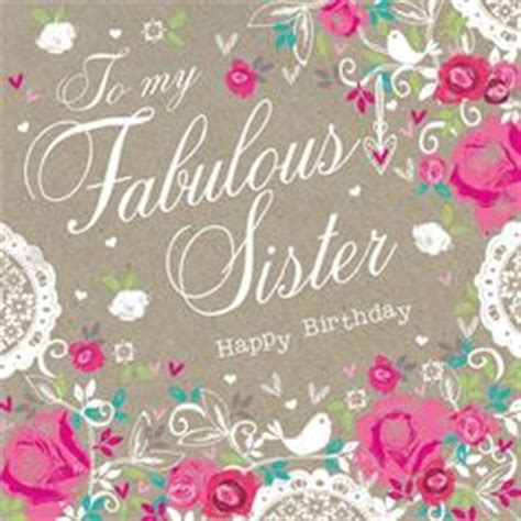 happy birthday   sister   mother   blessed wonderful love filled