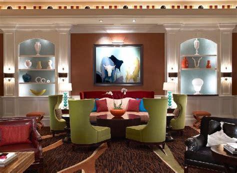 hotels with in room denver kimpton hotel monaco denver 127 1 7 6 updated 2018 prices reviews co tripadvisor