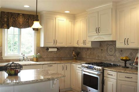 country kitchen backsplash ideas pictures french country kitchen designs deductour com