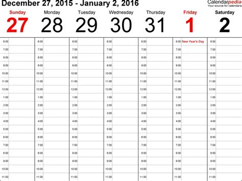 printable calendar timeanddate com time and date calendar calendar printable 2018