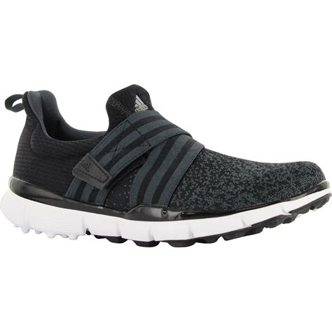 adidas knit shoes adidas climacool knit spikeless shoes at globalgolf
