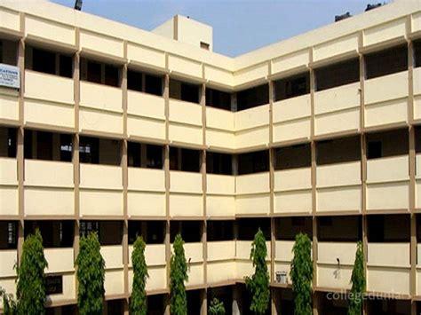 Mba College In Jamshedpur by Karim City College Kcc Jamshedpur Scholarship