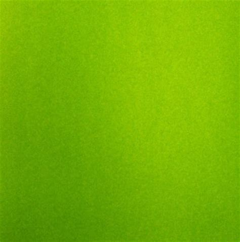 Green Origami Paper - lime green kami 6 quot origami paper k 50 sheets