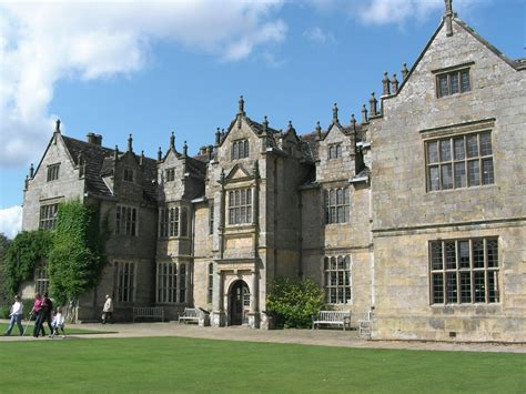 house pl file wakehurst place house jpg