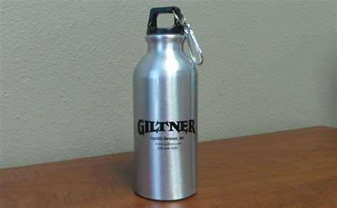 aluminum water bottle aluminum water bottle