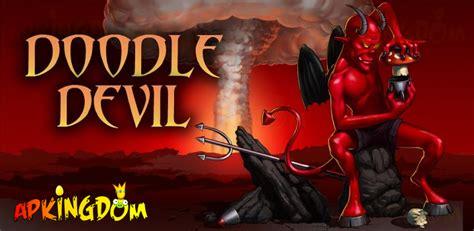 doodle apk completo copia de seguridad descargar doodle premium v1 1 1
